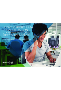 Thumb dcma 0378   advance your career with hyper converged infrastructure   it