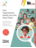 Thumb small how organizations identify and hire great talent