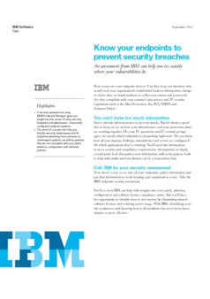 Thumb ov9335 know your endpoints to know security breaches eng