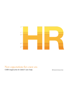 Thumb new expectations for a new era   chro insights from the global c suite study
