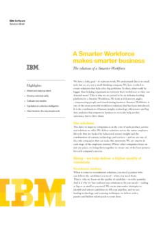 Thumb a smarter workforce makes smarter business los14022 usen 00