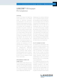 Thumb whitepaper lancom wp pci compliance de
