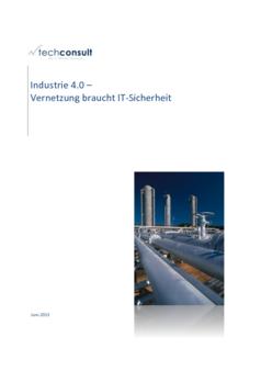 Thumb techconsult market paper industrie 4 0 it sicherheit