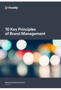 Thumb 10 key principles of brand management en
