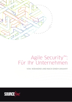 Thumb sourcefire agile security white paper  german