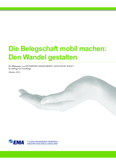 Thumb ema frontrange managingchange mobile 1013 wp german