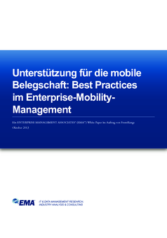Thumb ema frontrange workforcemobility 0913 wp de