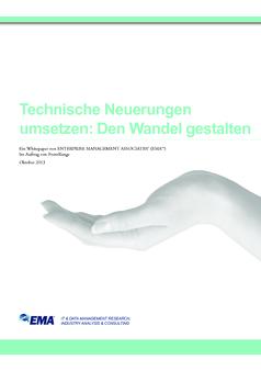 Thumb ema frontrange embracingtrendingtechnologies 1013 wp german