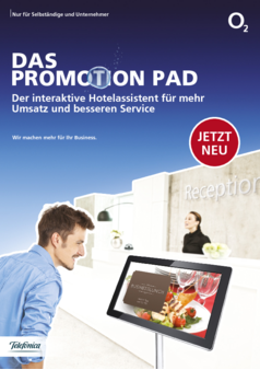 Thumb promotion pad hoteliers final