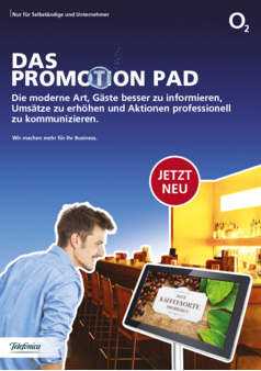 Thumb promotion pad gastronomie final