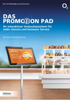 Thumb promotion pad baeckerei final