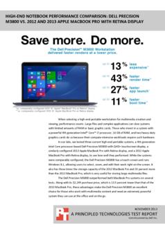 Thumb precision m3800 macbook pro 1113