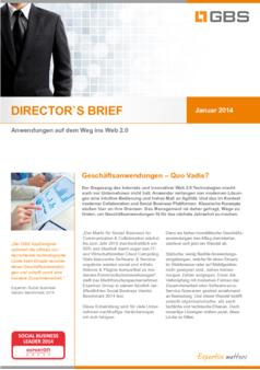 Thumb directors brief   web anwendungen