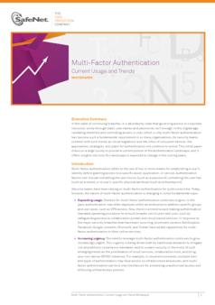 Thumb 01 asset multofactorauthentication wp en a4 16apr2014 v4 web