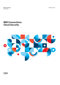 Thumb ov13155 ibm connections whitepaper cloud security low14028usen