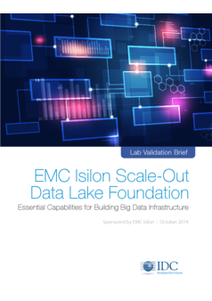 Thumb isd707 ar idc isilon scale out datalakefoundation