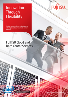 Thumb cloud and data center services ebook