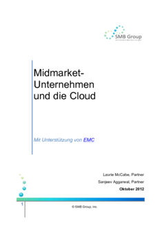 Thumb 10 16 emc cloud final german