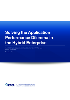 Thumb ema riverbed appperformance dilemma in hybrid enterprise 1014