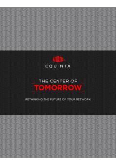 Thumb ms mym pdf asset center of tomorrow whitepaper