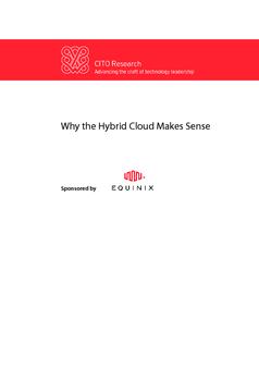 Thumb ms mym pdf asset hybrid cloud makes sense whitepaper