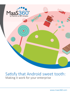 Thumb wp android sweet tooth