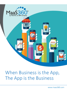 Thumb wp app is the biz vol1 1