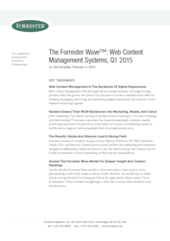 Thumb forrester wave cms 2015
