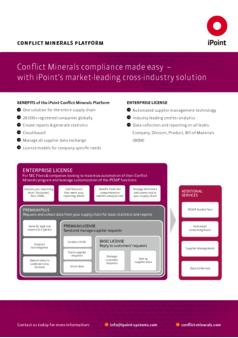 Thumb ipoint ipcmp enterprise flyer en 2015 05