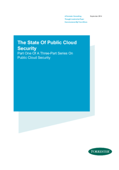 Thumb forrester cloud security whitepaper  1