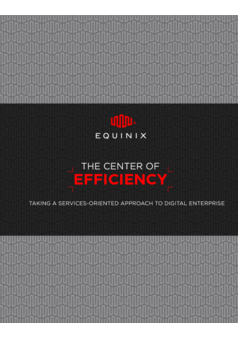 Thumb center of efficiency whitepaper