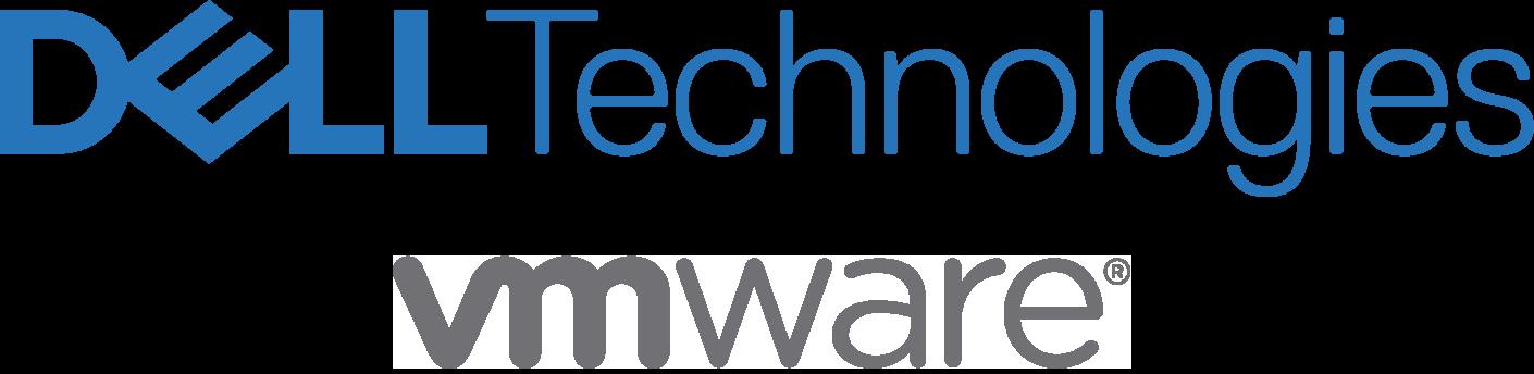 Delltech logo prm blue rgb transparent23