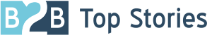 Top stories blog