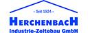 Herchenbach logo