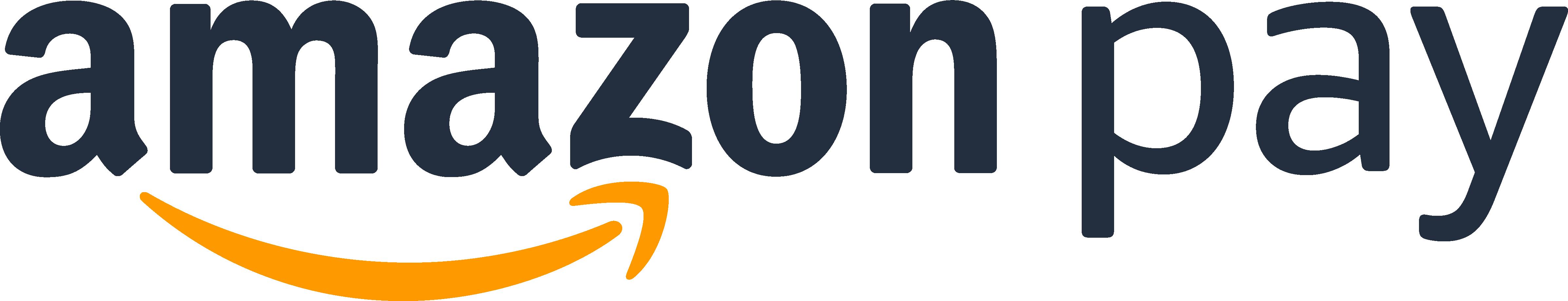 Amazonpay logo rgb clr