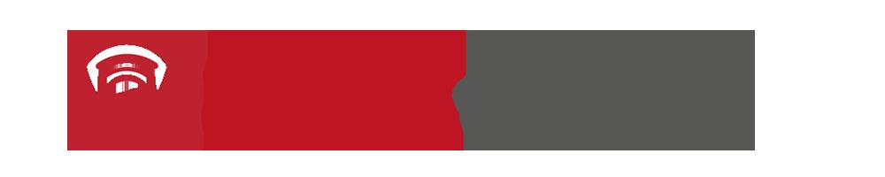 Mobility xpert logo