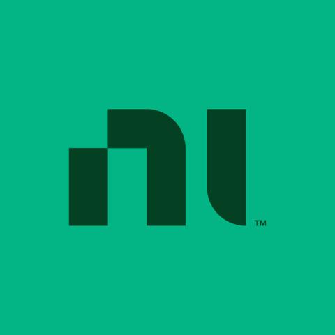 Logo ni green 5