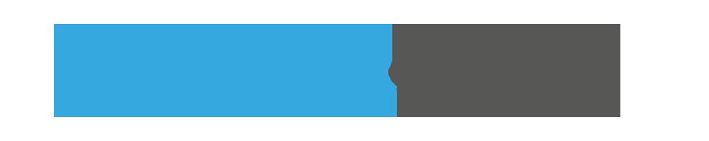Cloudtech xpert logo