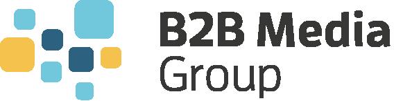 B2bmg c