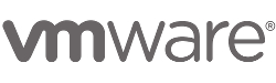 Ldo logo b2bkh vmware