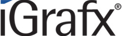 Igrafx logo