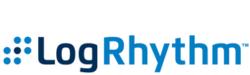 Logrythm logo