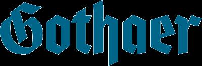 Logo gothaer versicherungen