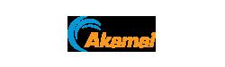 Akamai logo new 1