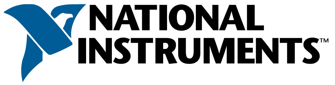 National instruments corp logo