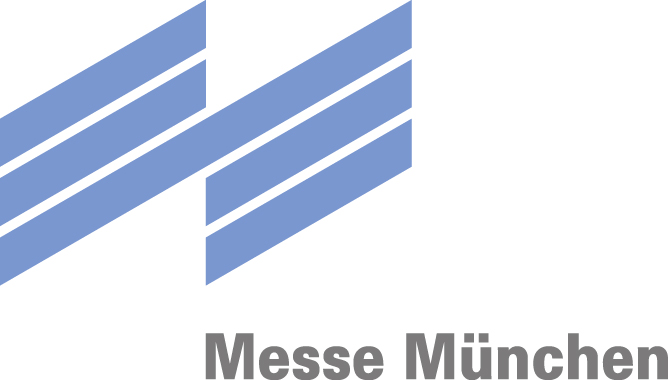 Logo messe mu%cc%88nchen
