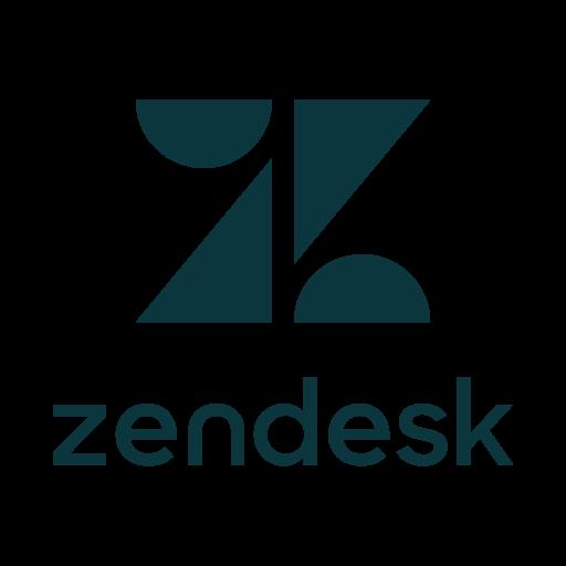 Zendesk logo preview