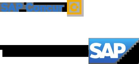Logos page logos 1