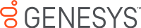Genesys vector logo