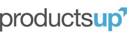 Productsup logo